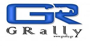 GRally (1)