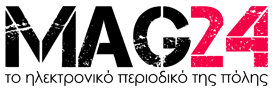 logo-mag24