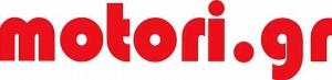 motori_logo