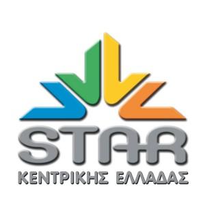 star-tv KENTRIKIS LOGO