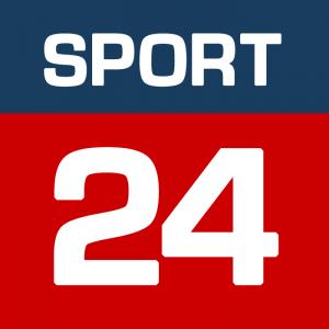 sport24_gr