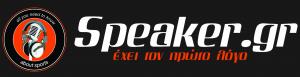 speakergr
